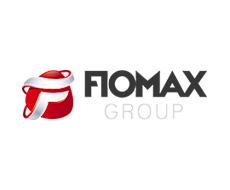Fiomax