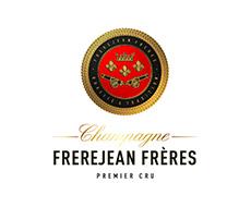 Frerejean Freres