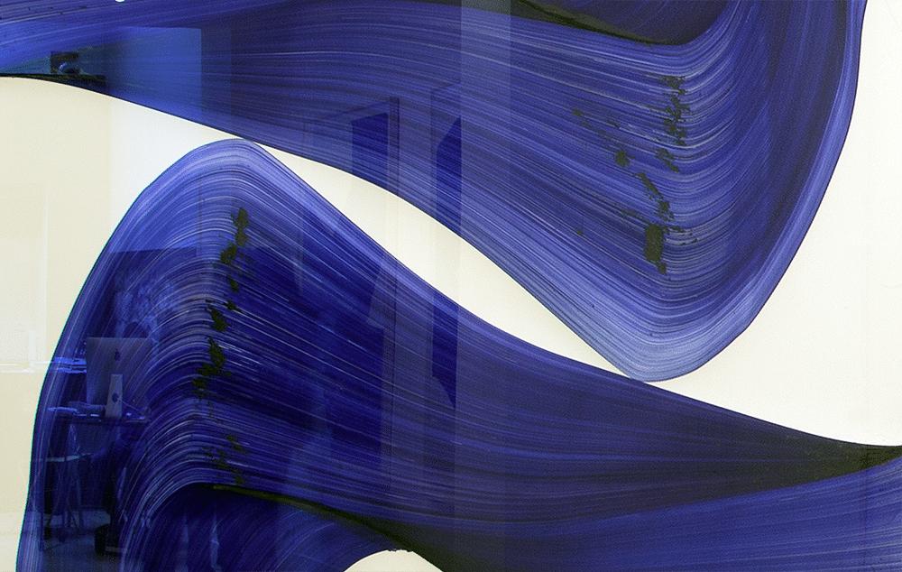 Exposition Thomas Müller