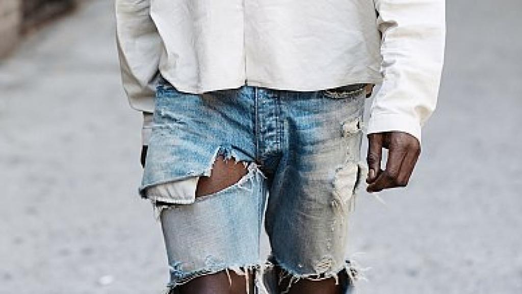 «Tenue correcte exigée»: when the apparel creates scandals