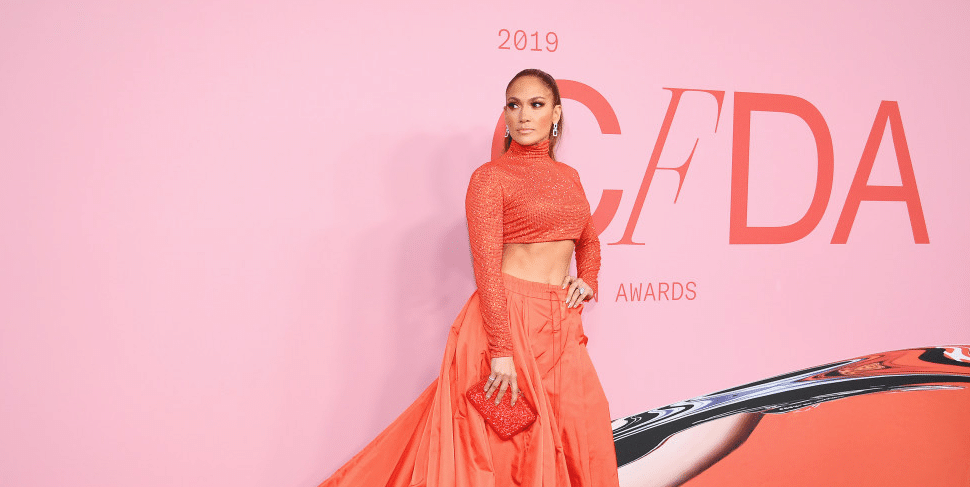 CFDA Fashion awards 2019 //  the much awaited verdict!