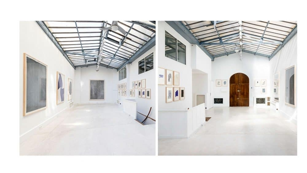 MR Agency, brand new exhibitions since the reopening