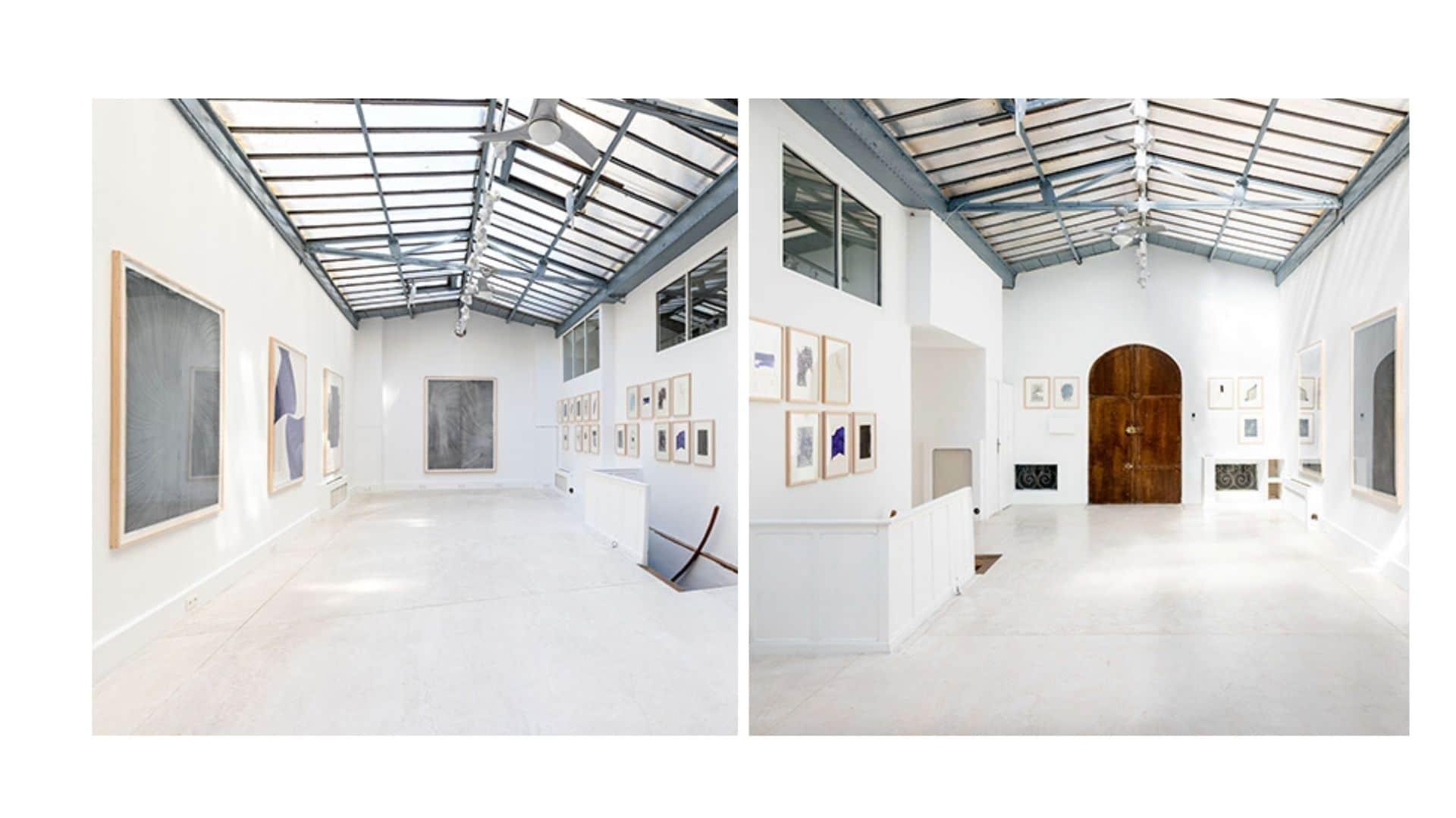 MR Agency de nouvelles expositions avec la réouverture